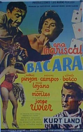 Bacará