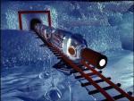 Bacardi Train (S)