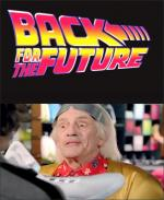 Back for the Future (C)