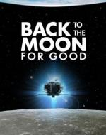 Back to the Moon for Good (C)