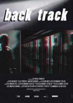 Back Track (C)
