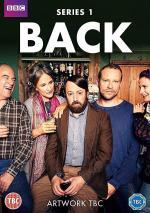 Back (Serie de TV)