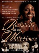 Backstairs at the White House (TV)
