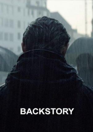 Backstory (C)