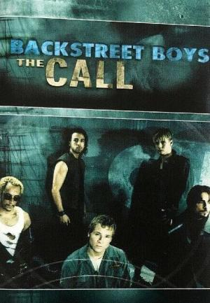 Backstreet Boys: The Call (Music Video)