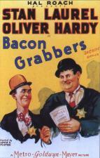 Bacon Grabbers (S)