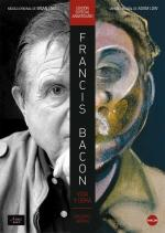Francis Bacon: Vida y obra (TV)