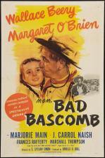 Bascomb, el zurdo