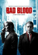 Bad Blood (Miniserie de TV)