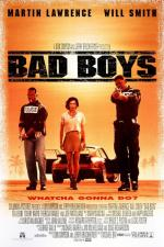 Bad Boys