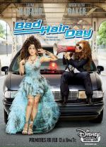 Bad Hair Day (TV)