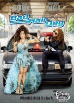 Un día de pelos (TV)