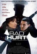 Bad Hurt