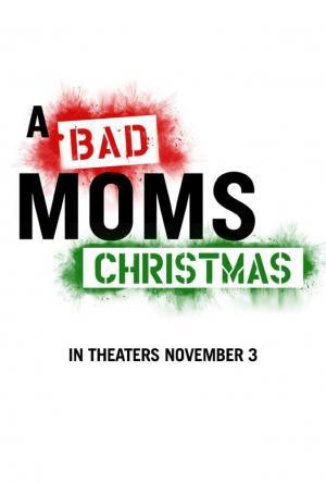 Bad Mom's Christmas