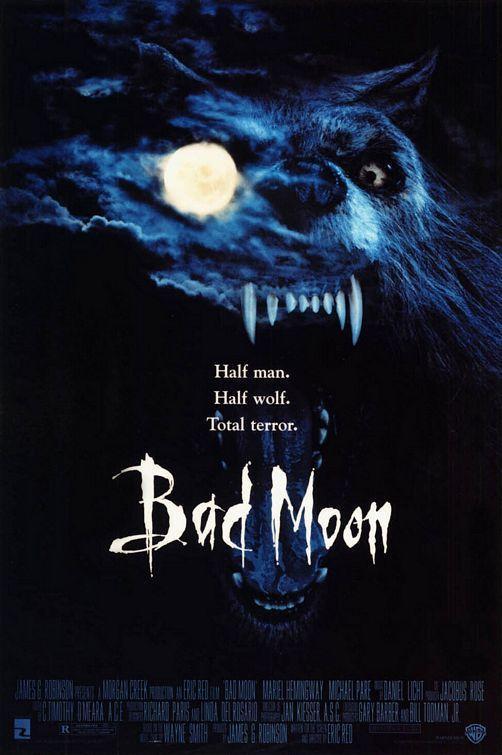 Luna roja [1996][Español Latino][1080p][MEGA]