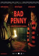 Bad Penny (C)