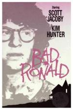 Bad Ronald (TV)