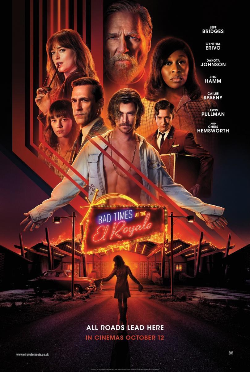 Grandes Fracasos del Cine - Página 2 Bad_times_at_the_el_royale-475353164-large