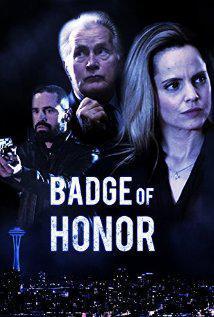 Insignia de honor