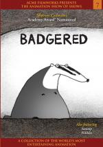 Badgered (C)