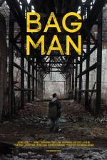 Bag Man (S) (S)