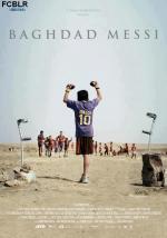 Baghdad Messi (C)