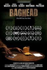 Baghead (C)