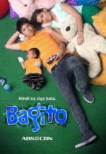 Bagito (Serie de TV)