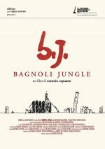 Bagnoli Jungle