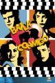 Baila Conmigo (Serie de TV) (TV Series)