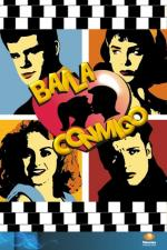 Baila Conmigo (TV Series)