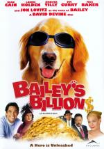 Bailey's Billion$