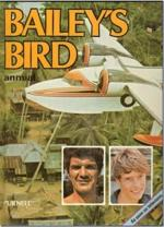 Bailey's Bird (Serie de TV)