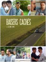 Baisers cachés (TV)