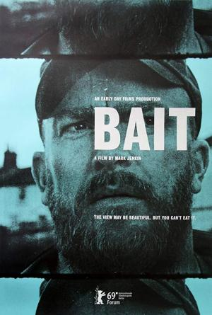 Mejores películas 2020 Bait-665614925-mmed