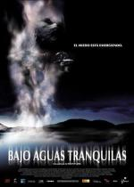 Bajo aguas tranquilas (Beneath Still Waters)