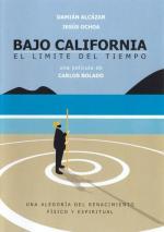 Bajo California