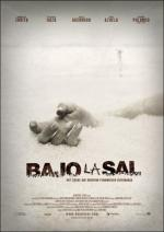Bajo la sal (Under the salt)