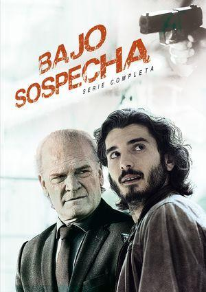 Bajo sospecha (Serie de TV)