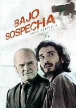 Bajo sospecha (TV Series)
