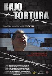 Bajo tortura