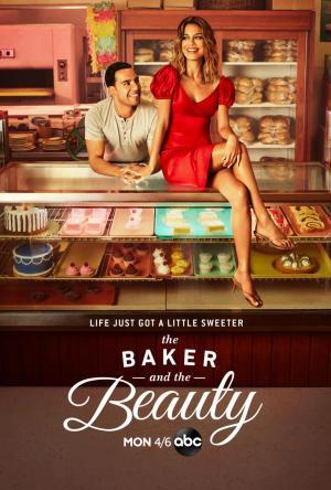 Baker and the Beauty (Serie de TV)