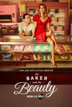 Baker and the Beauty (Serie de TV)