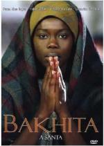 Bakhita (TV)