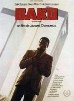Bako, la otra orilla