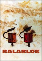 Balablok (C)