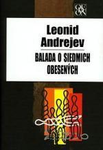 Balada o siedmich obesených (TV)