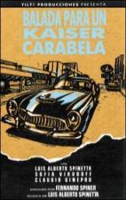 Balada para un Kaiser Carabela (C)