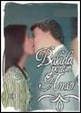 Balada por un amor (Serie de TV)