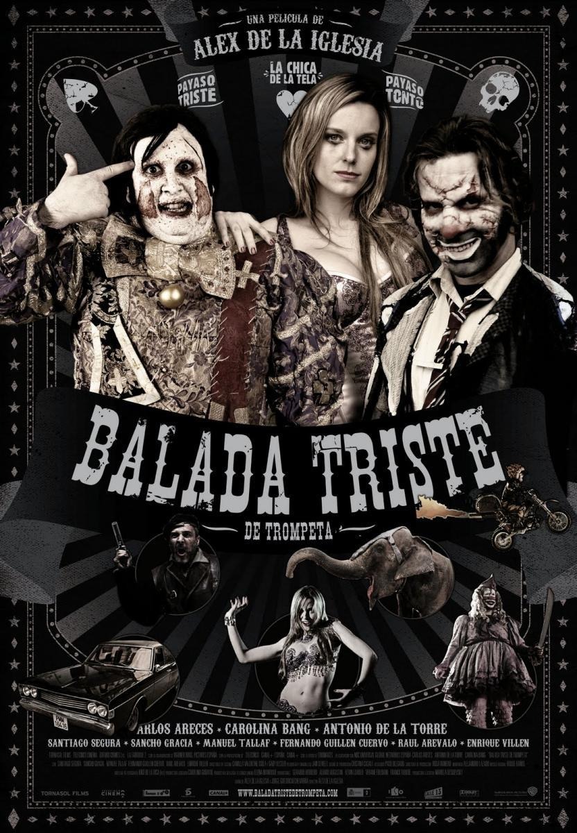 balada_triste_de_trompeta-560634872-larg